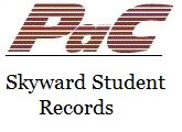 Skyward Student Records
